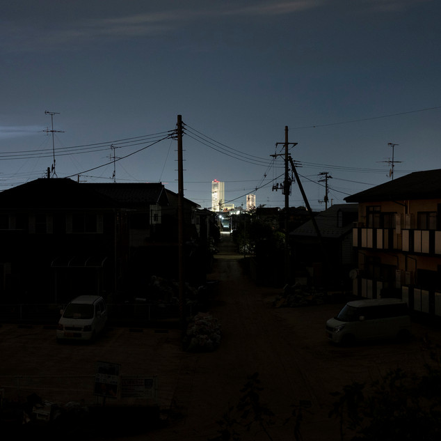 郡山YUKI2077.jpg