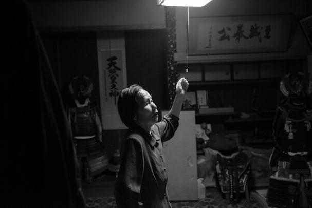 nomaoiYKI_3326bw.jpg