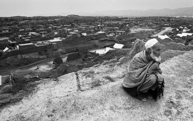 afghan6.jpg