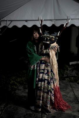 八幡鹿踊DSC_4849.jpg