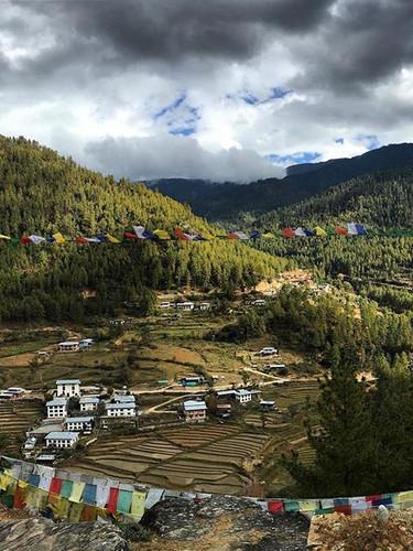 #Kabesa #Bhutan.jpg
