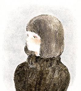yuukimiya002.jpg