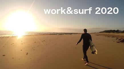 workandsurf2020.jpg