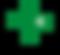 Logo-Passage-Apotheke.png
