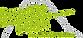 Logo_SF_png_freigestellt-1024x472-1.png