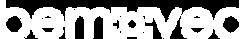 Logo bemoved