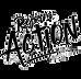 ReformAction_PNG_black.png