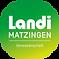 logo_landi_matzingen.png