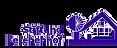 Wohnheim_Lerchenhof-Logo.png