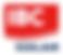 IBC_SOLAR_Logo_mit_Rahmen_RGB_Internet-8