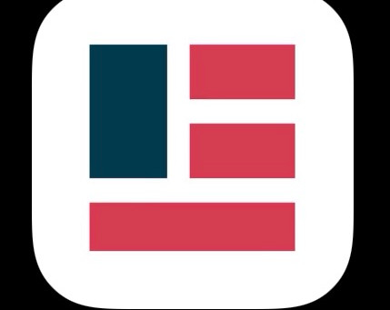 New APP- My Military OneSource