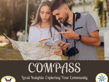 Local Insights from COMPASS!
