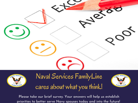 We Need Your Help!!--Please Complete Our Brief Survey!