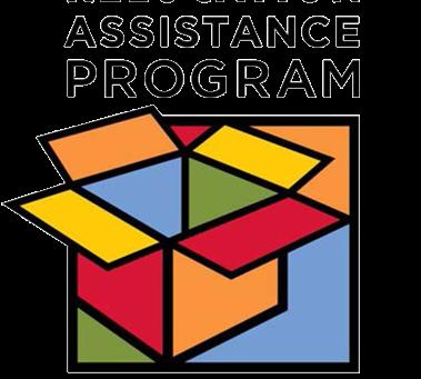 Relocation Assistance Program-FFSC