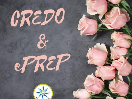 CREDO & ePREP
