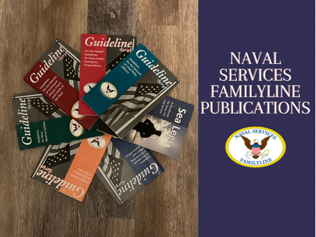 Publications--Download or Order Your Copy Today!