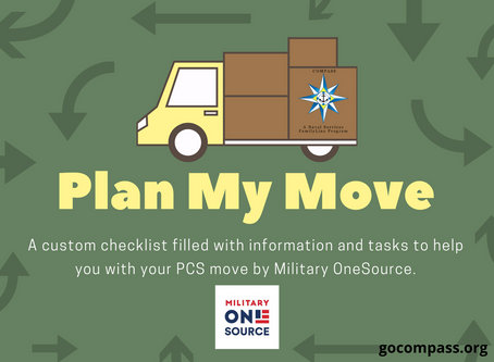 Military OneSource-Plan My Move