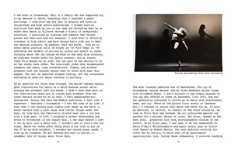 Portfolio_Murphy - spreads7.jpg