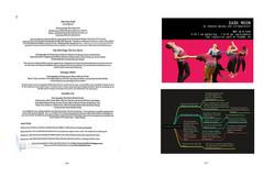 Portfolio_Murphy - spreads120.jpg