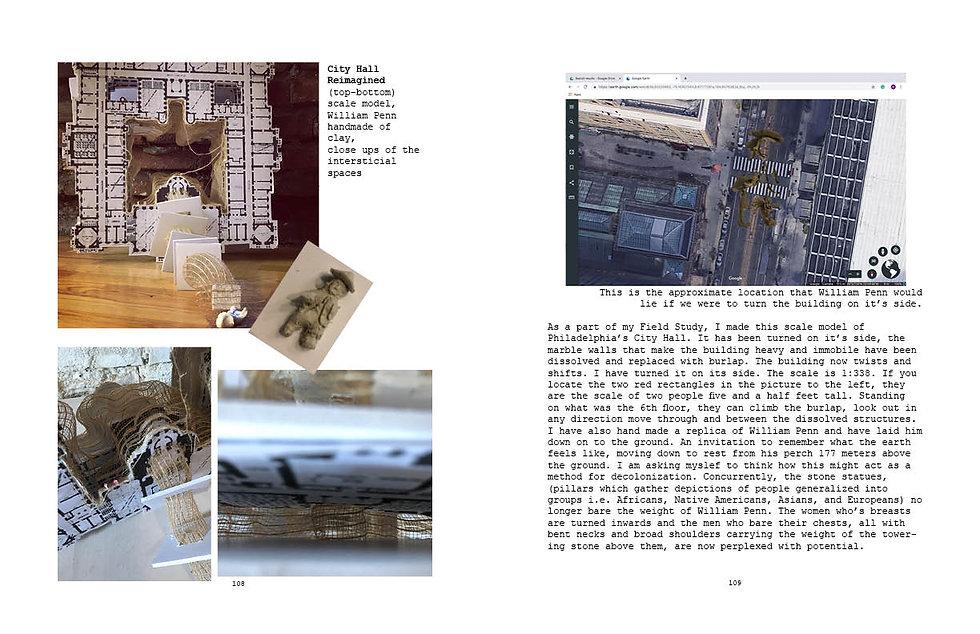 Portfolio_Murphy - spreads56.jpg