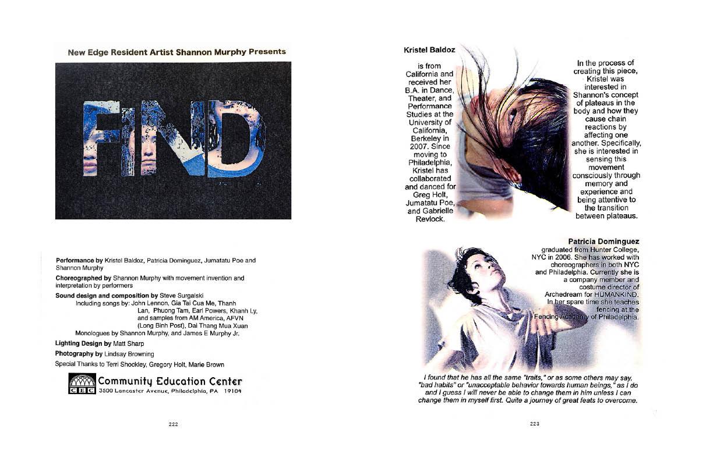 Portfolio_Murphy - spreads113.jpg