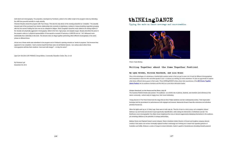 Portfolio_Murphy - spreads85.jpg