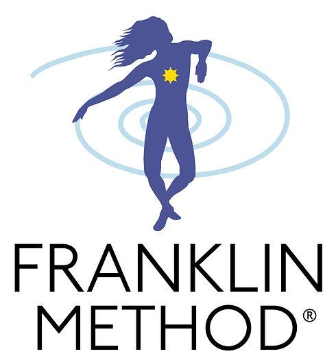 FM_Logo_big_686x731.jpg