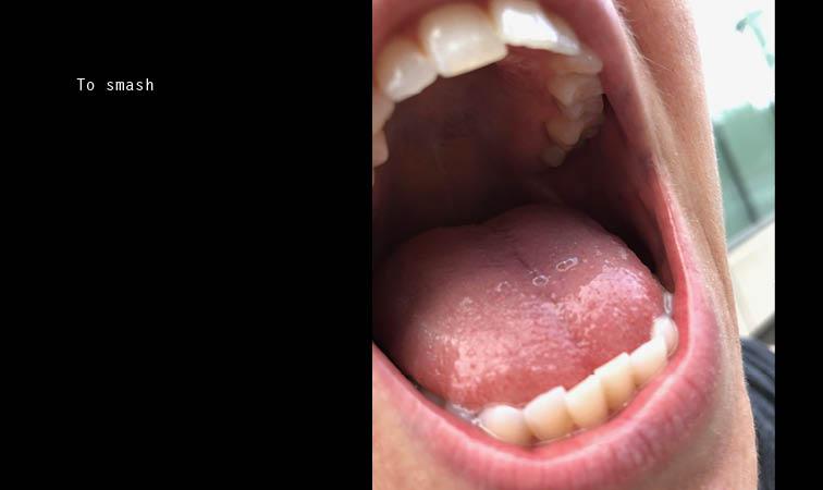 Mouths Book6.jpg