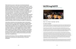 Portfolio_Murphy - spreads93.jpg