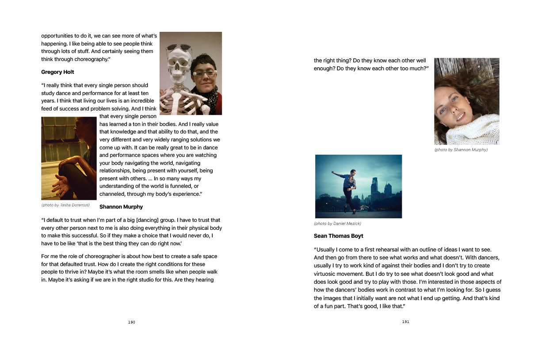 Portfolio_Murphy - spreads97.jpg