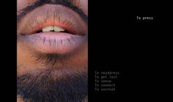 Mouths Book7.jpg