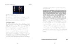 Portfolio_Murphy - spreads72.jpg