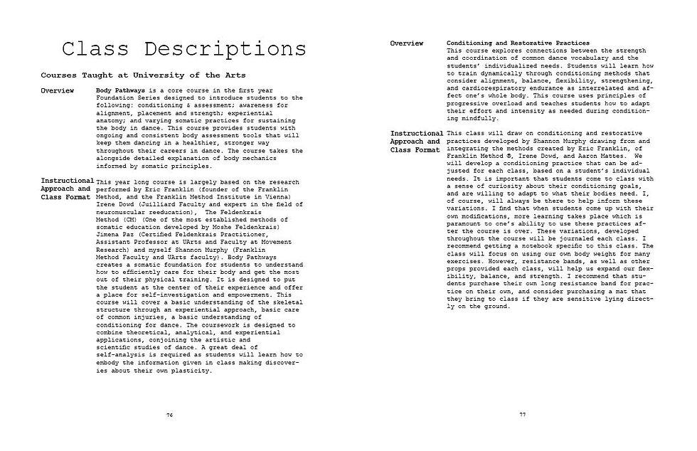 Portfolio_Murphy - spreads40.jpg