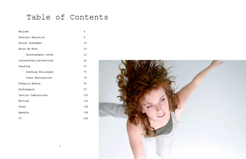Portfolio_Murphy - spreads3.jpg