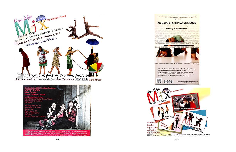 Portfolio_Murphy - spreads111.jpg