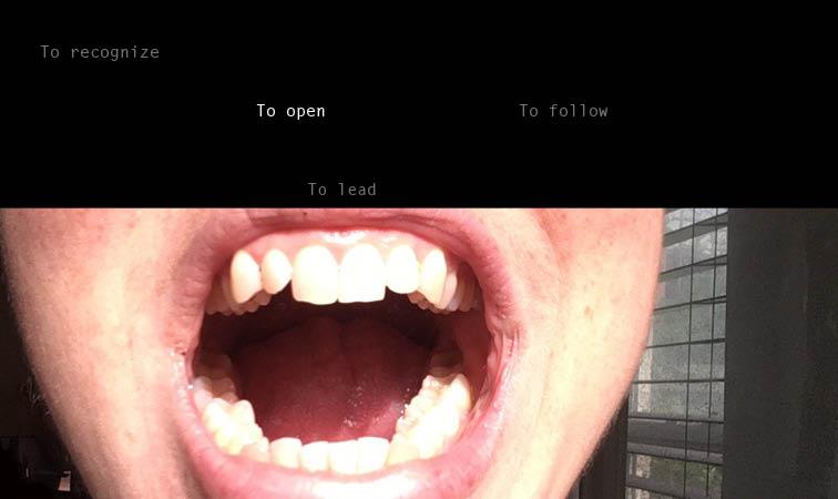 Mouths Book10.jpg