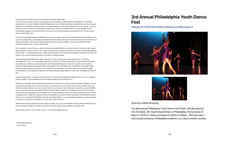 Portfolio_Murphy - spreads94.jpg