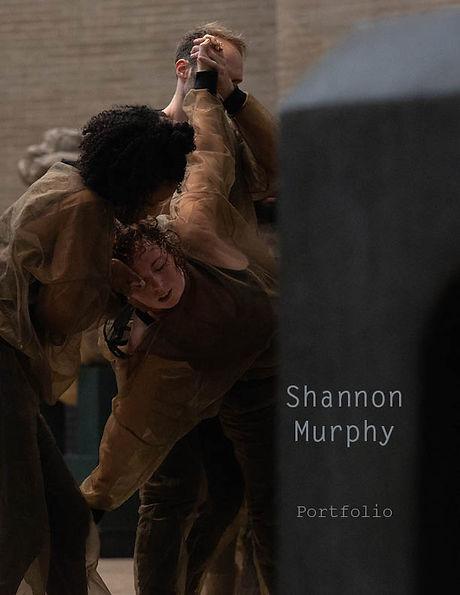 Portfolio_Murphy - spreads.jpg