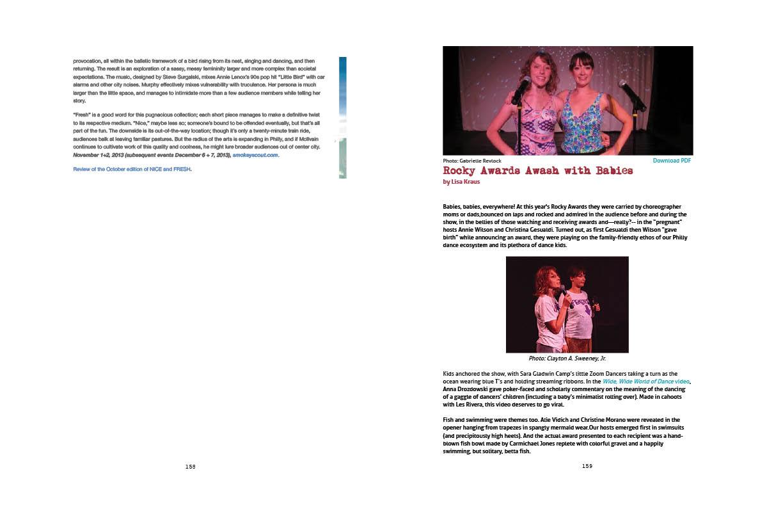 Portfolio_Murphy - spreads81.jpg