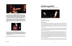 Portfolio_Murphy - spreads82.jpg