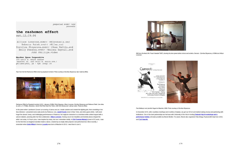 Portfolio_Murphy - spreads89.jpg