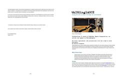 Portfolio_Murphy - spreads87.jpg