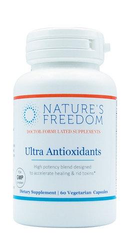 ULTRA ANTIOXIDANTS
