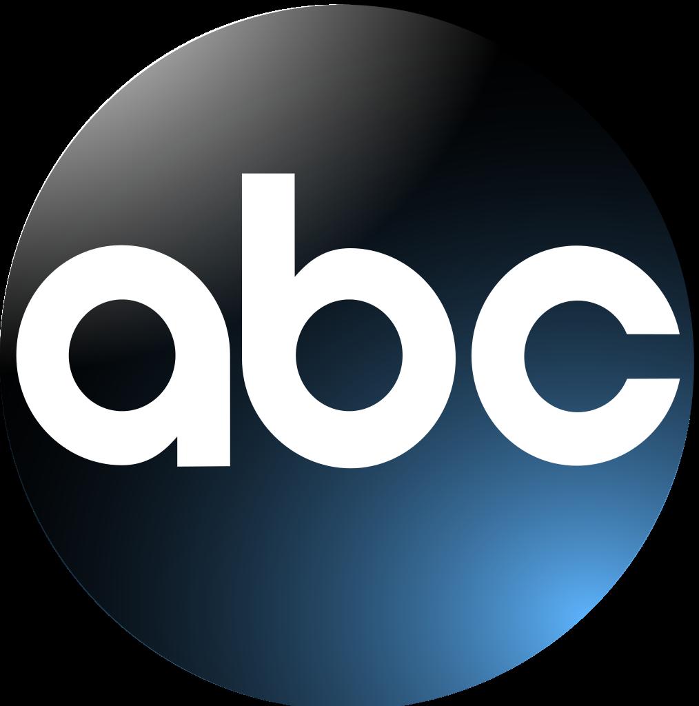 Abc_2013_logo_blue.svg