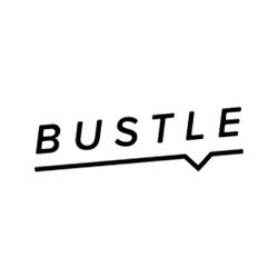 bustle icon
