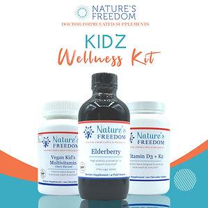 Kidz Wellness Kit-2.jpg