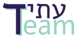 180920_Logo-01.png