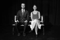 Katharina Arnold: Tamed (video)