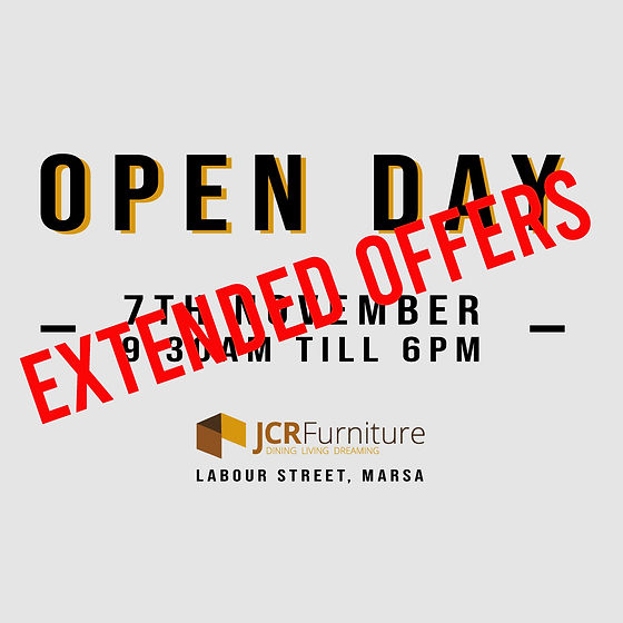Open-day-extended-offers.jpg