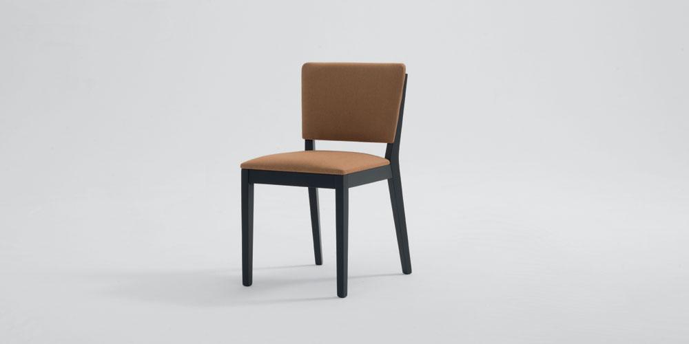 Posh chair